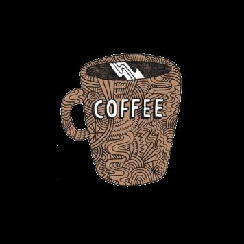 coffee-talks-3