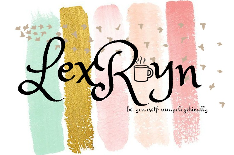 LexRayn