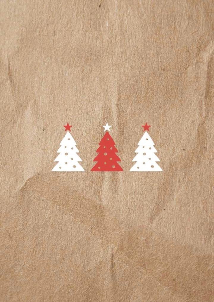 2018 Christmas Wishlist | LexRayn❄️🎄❤️